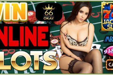 How To Win Mega888 Online Slots