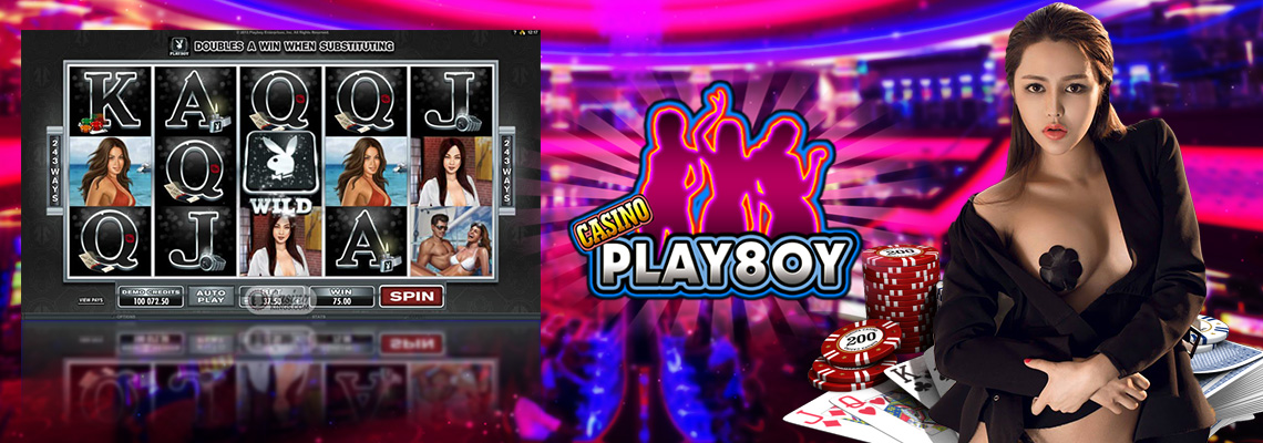 Playboy Download - Playboy Download Android APK | Playboy Free Credit